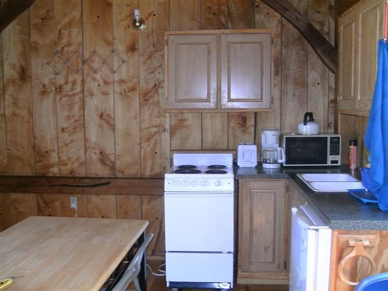 chimney-rocks-cabin