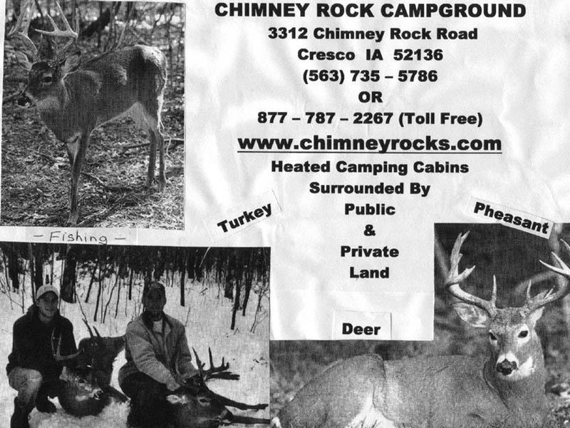 chimney-rocks-hunting